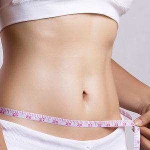abdomen secretos spa